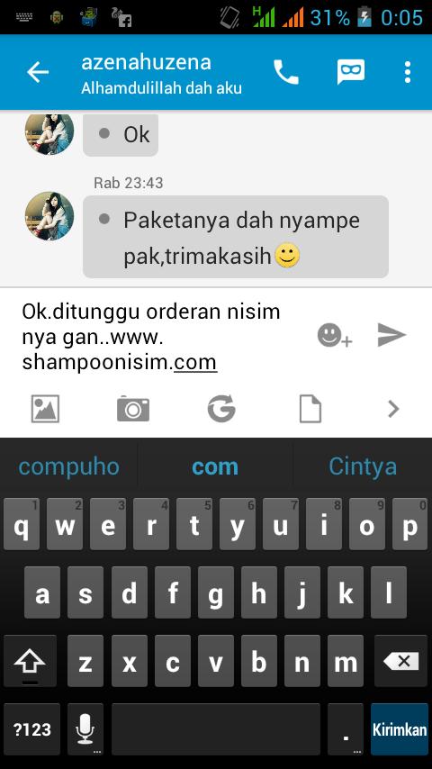 jual nisim murah www.shampoonisim.com (3)