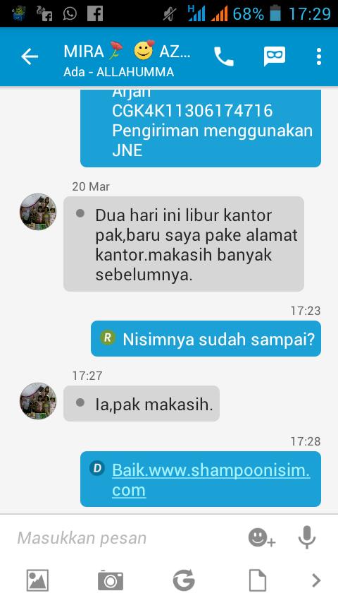 penumbuh rambut shampoonisim.com nisim indonesia (12)