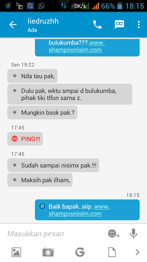penumbuh rambut shampoonisim.com nisim indonesia (21)