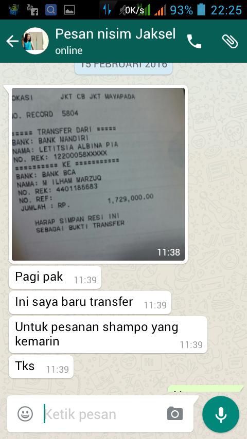 penumbuh rambut shampoonisim.com nisim indonesia (23)