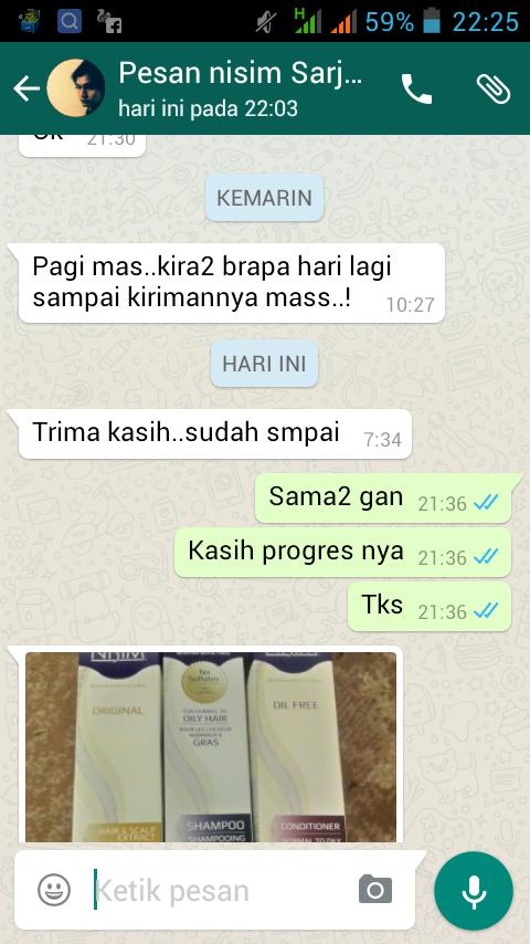 penumbuh rambut shampoonisim.com nisim indonesia (25)
