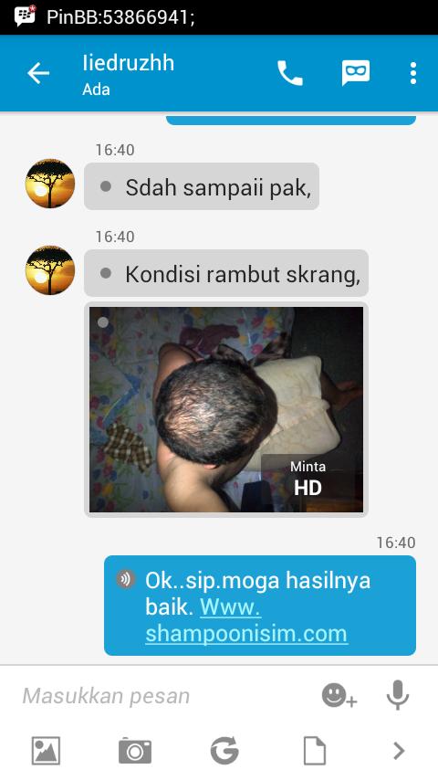 penumbuh rambut shampoonisim.com nisim indonesia (27)