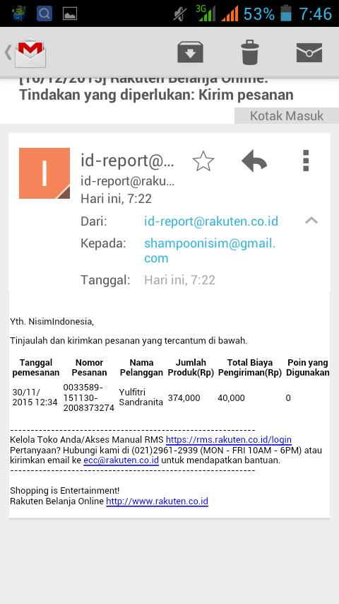 penumbuh rambut shampoonisim.com nisim indonesia (30)