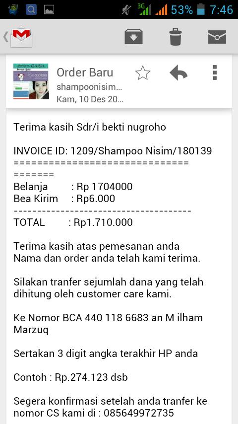 penumbuh rambut shampoonisim.com nisim indonesia (31)
