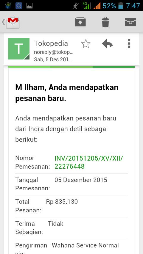 penumbuh rambut shampoonisim.com nisim indonesia (32)