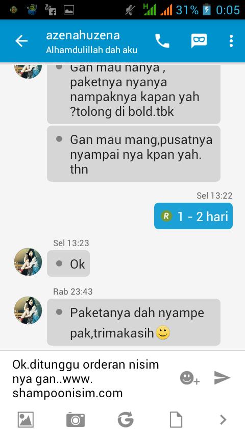 penumbuh rambut shampoonisim.com nisim indonesia (36)
